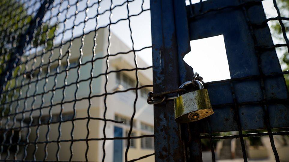 Σχολεία: «Επιδημία» καταλήψεων – Ξεπερνούν τις 100