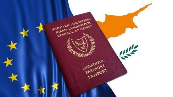 «Πέλεκυς» ΕΕ κατά Κύπρου και Μάλτας για τα «χρυσά» διαβατήρια και βίζες σε επενδυτές