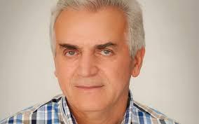 Νέα σκληρή ανακοίνωση του Νίκου Ζαχαροπούλου για τις τακτικές της δημοτικής αρχής Σικυωνιων
