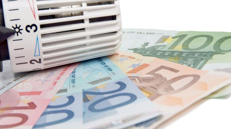 Θέρμανση: Διαφωνίες στην αγορά για τη διεύρυνση των επιδοτούμενων καυσίμων