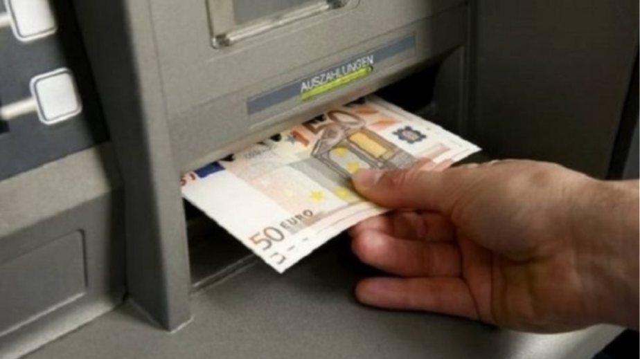 Επίδομα 800 ευρώ: Πότε θα καταβληθεί – Πόσα δικαιούνται οι μακροχρόνια και οι επιδοτούμενοι άνεργοι