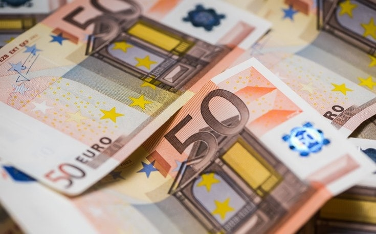 Επιστρεπτέα προκαταβολή 4: Ξεκινούν από σήμερα οι πληρωμές των φθηνών κρατικών δανείων
