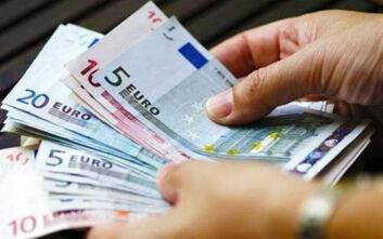 Αναδρομικά: Πώς θα πληρωθούν οι κληρονόμοι – Η ηλεκτρονική αίτηση και οι δικαιούχοι