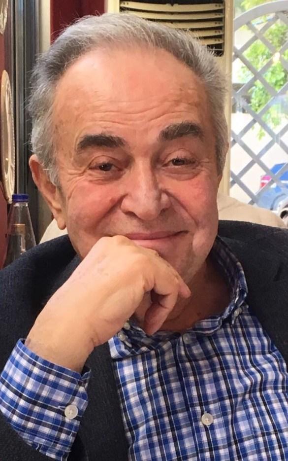 Πιπερόπουλος
