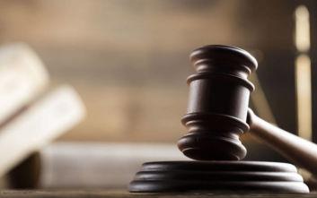 «Δεν νοείται αναστολή λειτουργίας των δικαστηρίων» λένε οι δικηγόροι