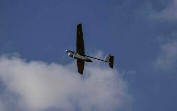 Σαουδική Αραβία: Αναχαιτίστηκε drone των ανταρτών Χούτι με εκρηκτικά