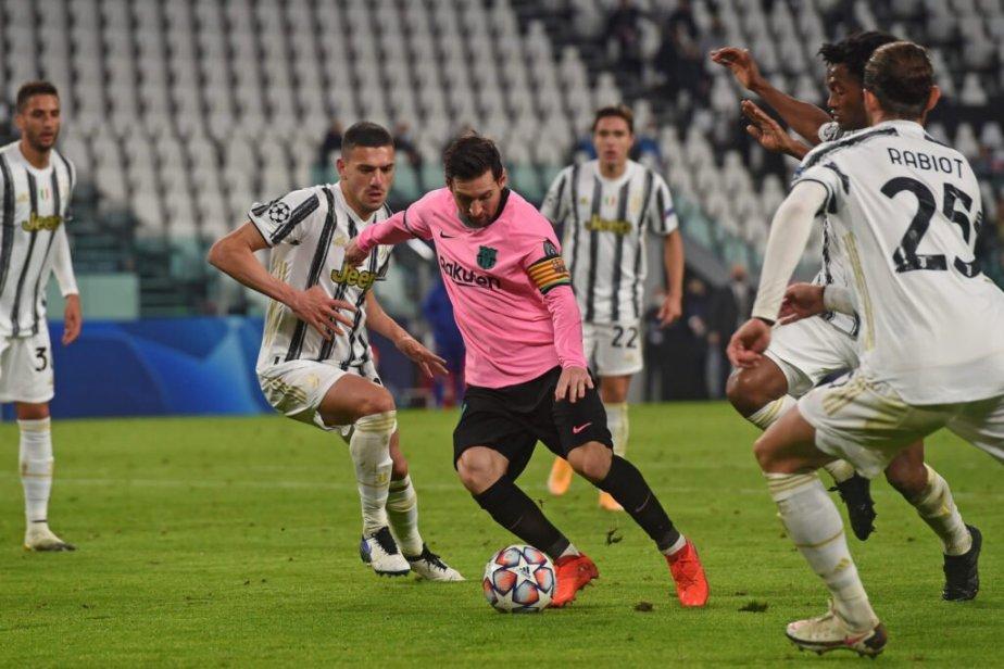 Στοίχημα: Γκολ με 1.80 και 1.87 σε Γερμανία και Ισπανία