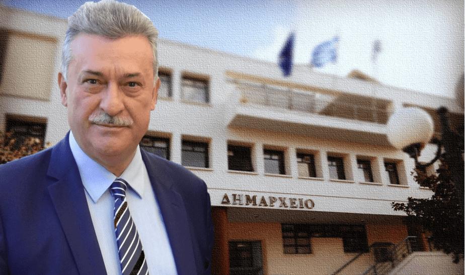 Νανόπουλος: «Παραληρεί και παραπληροφορεί ο κ.Πνευματικός»