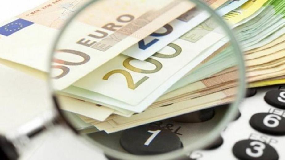 ΑΑΔΕ: Το 2021 φέρνει 25.500 φοροελέγχους