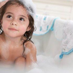 bezpieczne kosmetyki dla dzieci