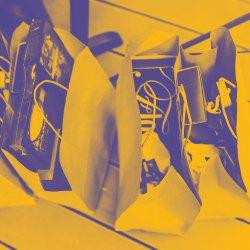 shoppingbags-01-01