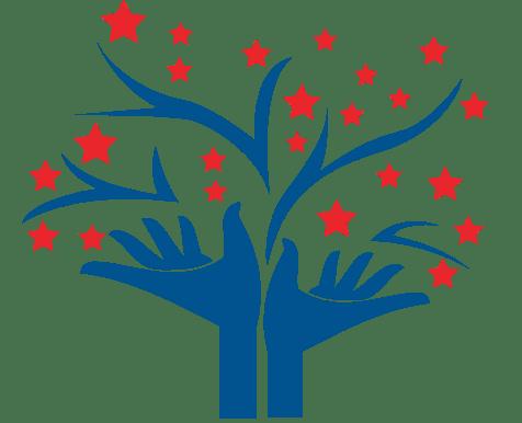 EK Outreach Services