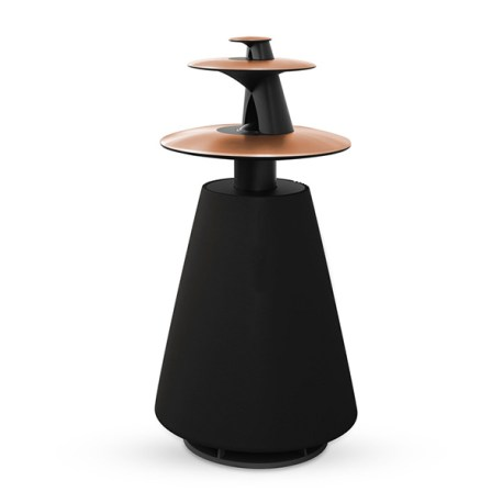 Bang & Olufsun Beolab 5 speakers