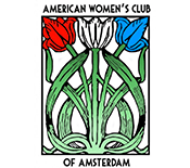 Austin Women's Club - ek public relations - PR Services