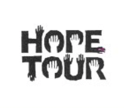 Hope Tour - ek public relations - Boutique PR Agency