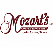 Mozarts Coffee Roasters - ek public relations - Boutique PR Agency Austin, TX
