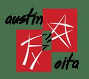 Austin Oita - ek public relations - PR Services