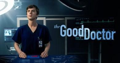 The Good Doctor Yapımcısı Dizi Hakkında Konuştu