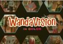 WandaVision Bölüm 3 Değerlendirmesi