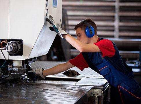 Производство интерактивных киосков и тач столов