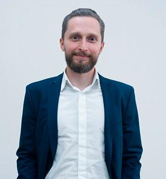 Антон Степанченко