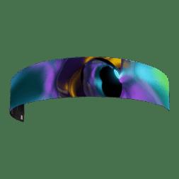 Гибкий светодиодный экран Unilumin UHF 1.5