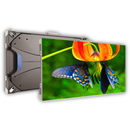 Светодиодный экраны Unilumin UTWII1.5
