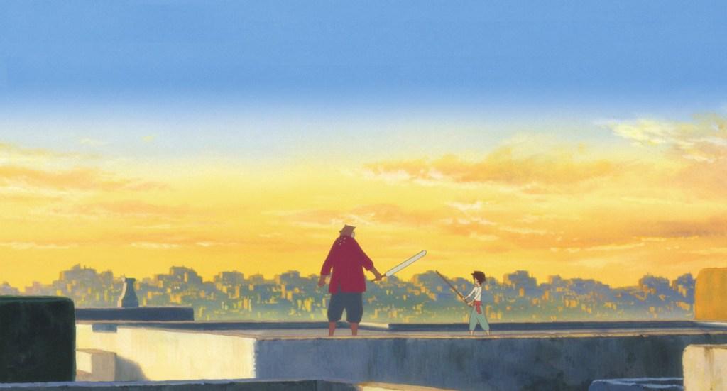 34_japonia_anime_5b