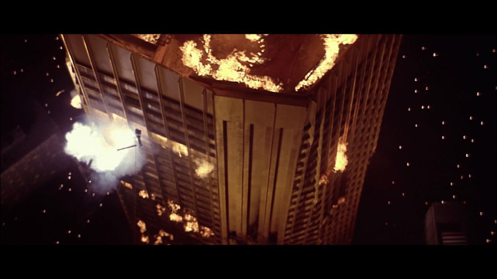 39_nowe kino_9:11_4 Płonący wieżowiec