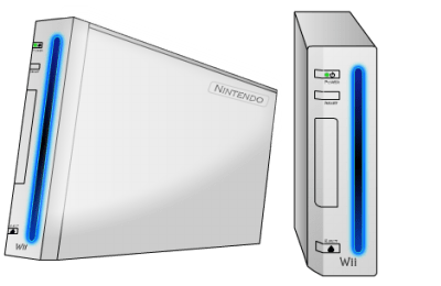 nintendo-wii repair Grangemouth