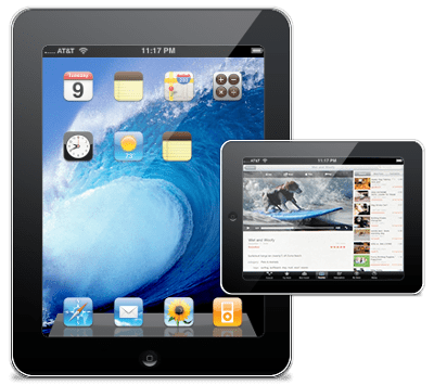 SAME DAY ipad repair east Kilbride