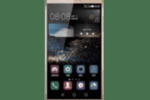 Huawei repair East Kilbride