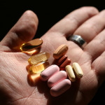 Vitamin B5 – Pantotensyra – bluffen mot acne