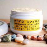 Naturliga hudvårdsprodukter – inte alltid bäst?