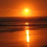 Solallergi | allergisk reaktion mot solen?
