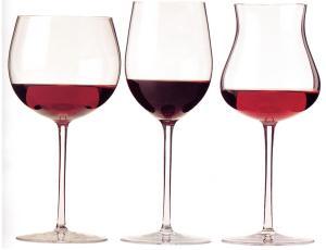 allergisk mot rödvin?
