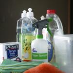 Hygienhypotesen – förklaringen bakom allergi?