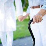 Felçli Hasta Rehabilitasyonu - Fizik Tedavi