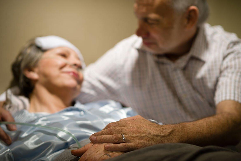 Yatalak hasta bakımı ve tedavisi, Yatalak Hasta Bakım Ücretleri
