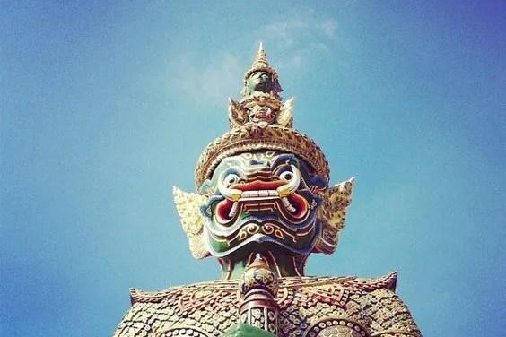 Megha Duta | Bahagian 18 oleh Uthaya Sankar SB