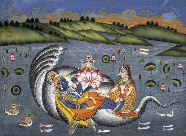 Megha Duta | Bahagian 26 oleh Uthaya Sankar SB