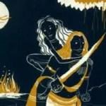 Vikramaditya – Bahagian 4 oleh Uthaya Sankar SB