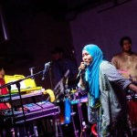Are Malaysian bands really not good enough to be on the radio?
