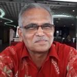 Kaum India dan Sastera Kebangsaan — Bahagian 7