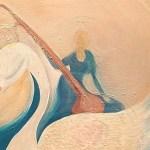 ESSAY | The Artiste by Shobha Janardanan