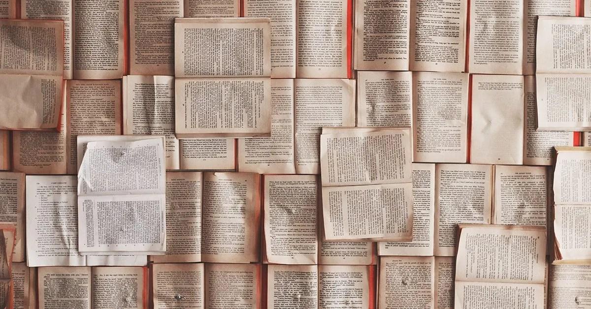 ESEI   Penulisan Sebagai Terapi oleh Uthaya Sankar SB