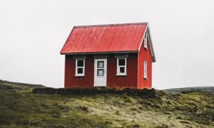 CERPEN | Tuan Rumah yang Dikasihi oleh Murali Mohan