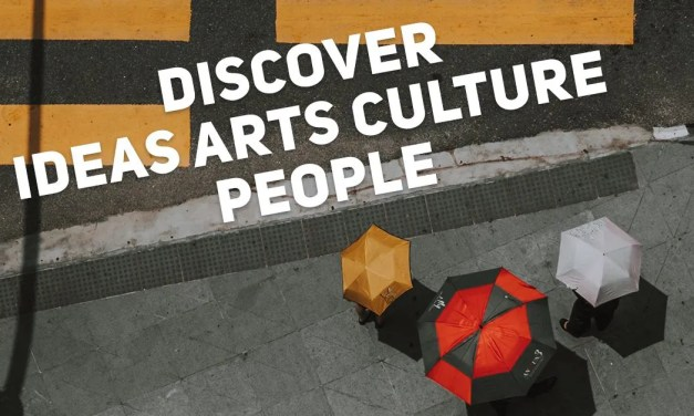 What Arts And Culture Events Are Happening In Malaysia This Week?