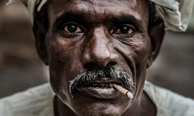 Gambaran Budaya India Dalam Cerpen – Bahagian 2