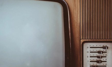 ESEI | Hiburan Di Rumah Bahagian 2 oleh M. Mahendran